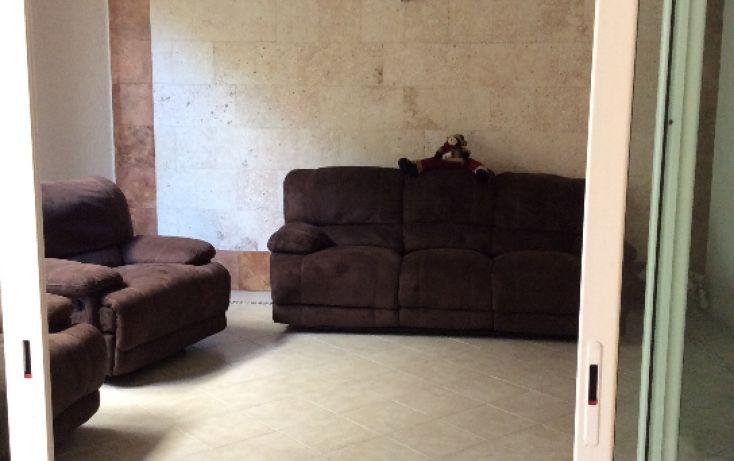 Foto de casa en venta en, hornos insurgentes, acapulco de juárez, guerrero, 1197893 no 10