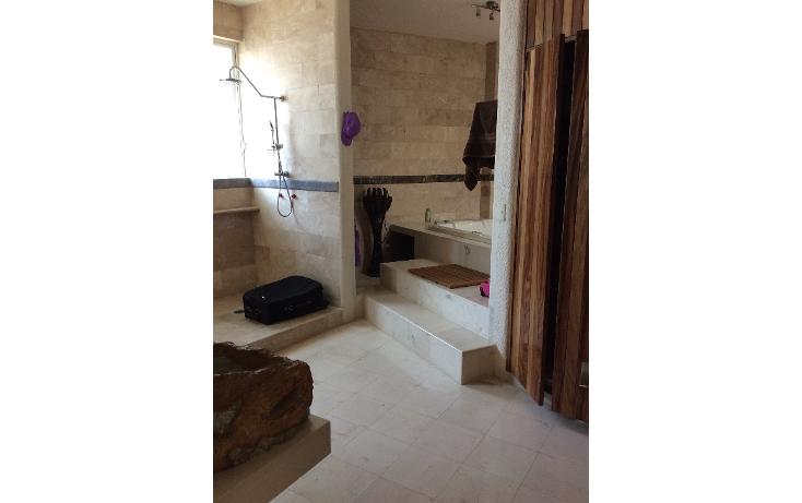 Foto de casa en venta en  , hornos insurgentes, acapulco de ju?rez, guerrero, 1197893 No. 13