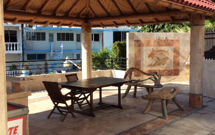 Foto de casa en venta en, hornos insurgentes, acapulco de juárez, guerrero, 1197893 no 18