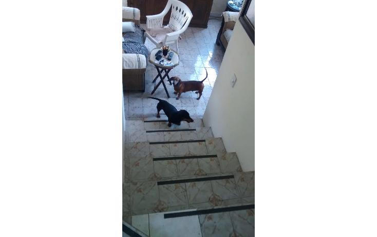 Foto de casa en venta en  , hornos insurgentes, acapulco de juárez, guerrero, 1253633 No. 03