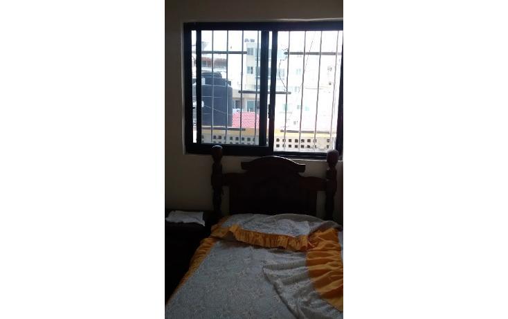 Foto de casa en venta en  , hornos insurgentes, acapulco de juárez, guerrero, 1253633 No. 04
