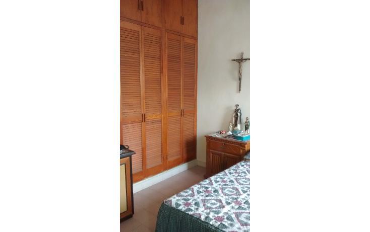 Foto de casa en venta en  , hornos insurgentes, acapulco de juárez, guerrero, 1253633 No. 06