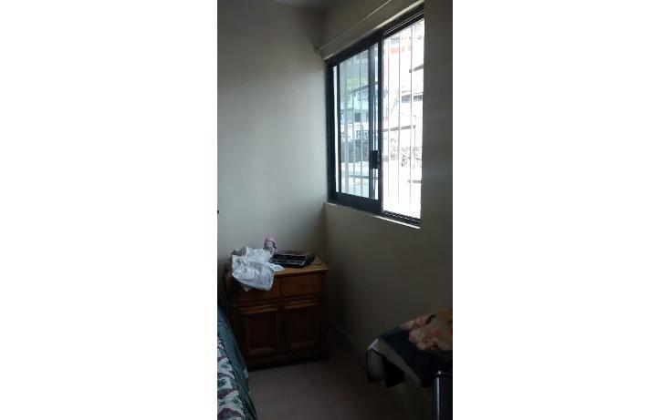 Foto de casa en venta en  , hornos insurgentes, acapulco de juárez, guerrero, 1253633 No. 07
