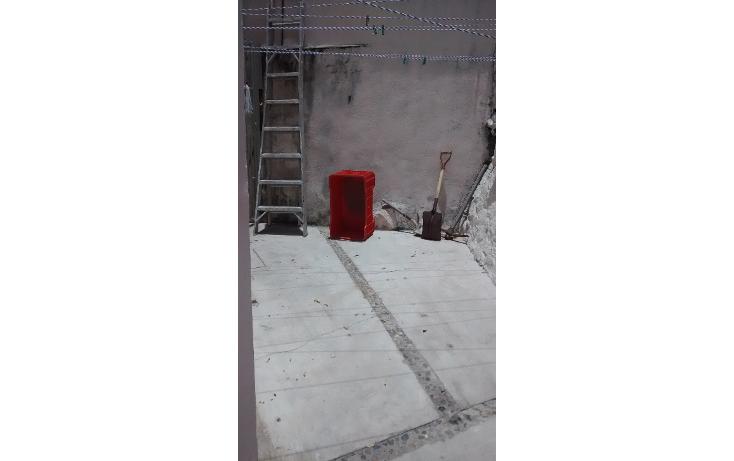 Foto de casa en venta en  , hornos insurgentes, acapulco de juárez, guerrero, 1253633 No. 10