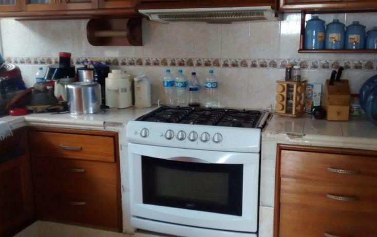 Foto de casa en condominio en venta en, hornos insurgentes, acapulco de juárez, guerrero, 1265259 no 02