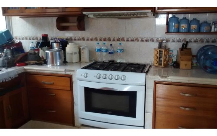 Foto de casa en venta en  , hornos insurgentes, acapulco de ju?rez, guerrero, 1265259 No. 02