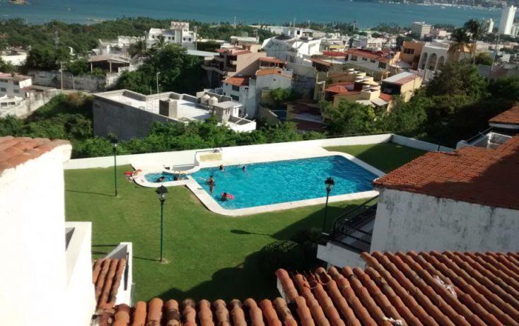Foto de casa en condominio en venta en, hornos insurgentes, acapulco de juárez, guerrero, 1265259 no 03