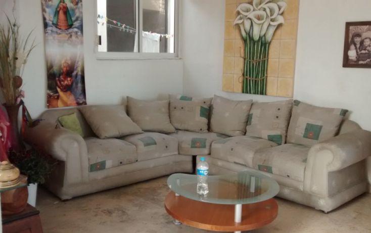 Foto de casa en condominio en venta en, hornos insurgentes, acapulco de juárez, guerrero, 1265259 no 04