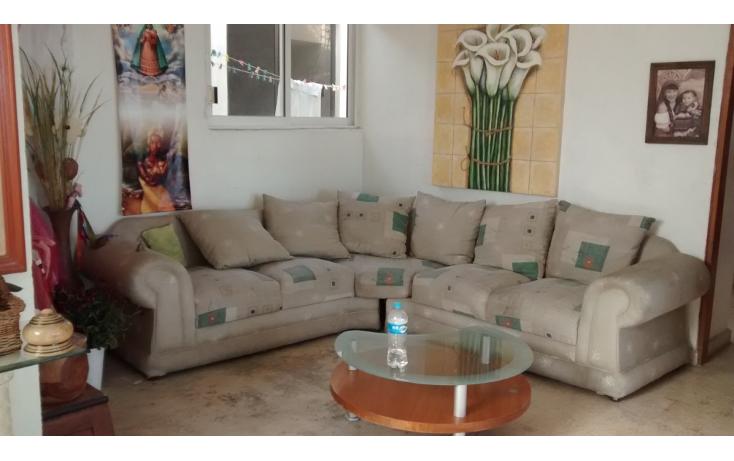 Foto de casa en venta en  , hornos insurgentes, acapulco de ju?rez, guerrero, 1265259 No. 04