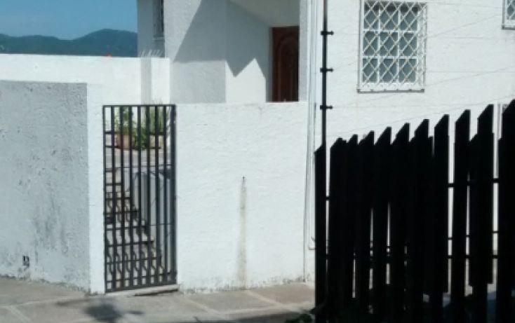 Foto de casa en condominio en venta en, hornos insurgentes, acapulco de juárez, guerrero, 1265259 no 05