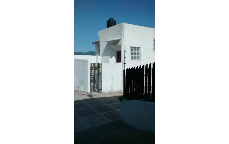 Foto de casa en venta en  , hornos insurgentes, acapulco de ju?rez, guerrero, 1265259 No. 05
