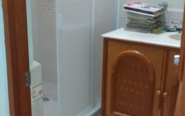 Foto de casa en condominio en venta en, hornos insurgentes, acapulco de juárez, guerrero, 1265259 no 07