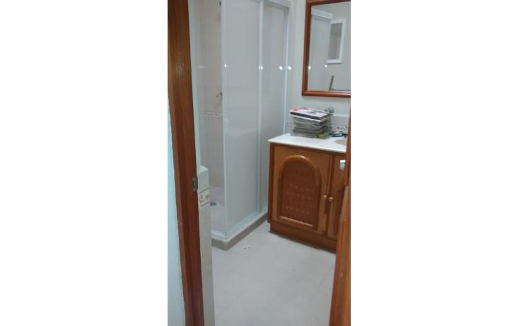 Foto de casa en venta en  , hornos insurgentes, acapulco de ju?rez, guerrero, 1265259 No. 07