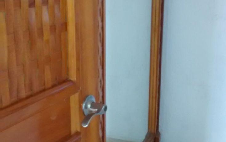 Foto de casa en condominio en venta en, hornos insurgentes, acapulco de juárez, guerrero, 1265259 no 08