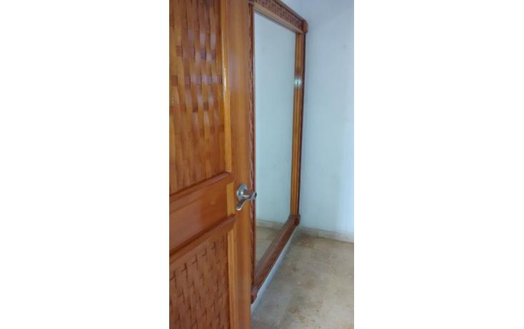 Foto de casa en venta en  , hornos insurgentes, acapulco de ju?rez, guerrero, 1265259 No. 08