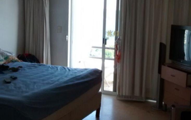 Foto de casa en condominio en venta en, hornos insurgentes, acapulco de juárez, guerrero, 1265259 no 09
