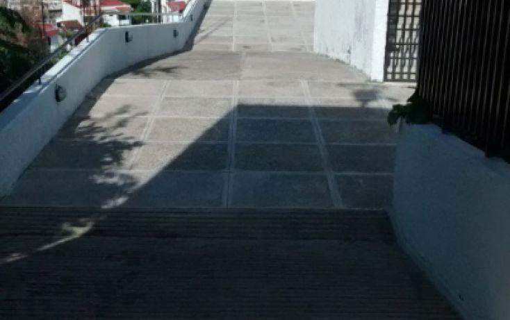 Foto de casa en condominio en venta en, hornos insurgentes, acapulco de juárez, guerrero, 1265259 no 10