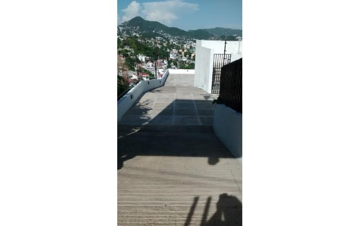 Foto de casa en venta en  , hornos insurgentes, acapulco de ju?rez, guerrero, 1265259 No. 10