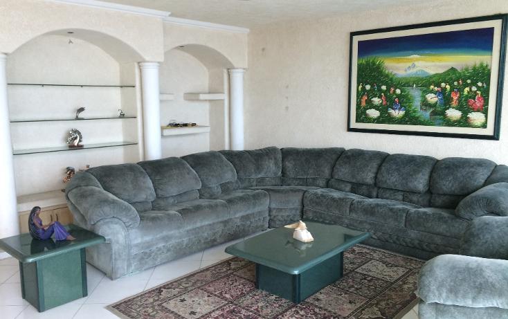 Foto de casa en venta en  , hornos insurgentes, acapulco de juárez, guerrero, 1287273 No. 05