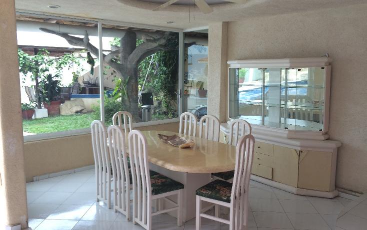 Foto de casa en venta en  , hornos insurgentes, acapulco de juárez, guerrero, 1287273 No. 07