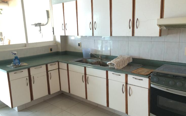 Foto de casa en venta en  , hornos insurgentes, acapulco de juárez, guerrero, 1287273 No. 09
