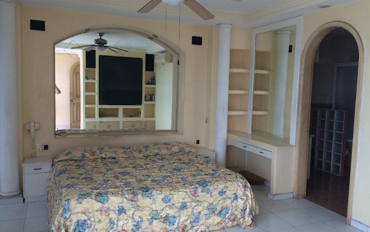 Foto de casa en venta en  , hornos insurgentes, acapulco de juárez, guerrero, 1287273 No. 10