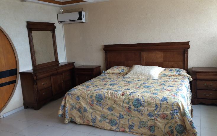 Foto de casa en venta en  , hornos insurgentes, acapulco de juárez, guerrero, 1287273 No. 13