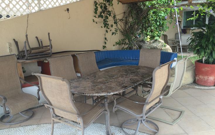 Foto de casa en venta en  , hornos insurgentes, acapulco de juárez, guerrero, 1287273 No. 18