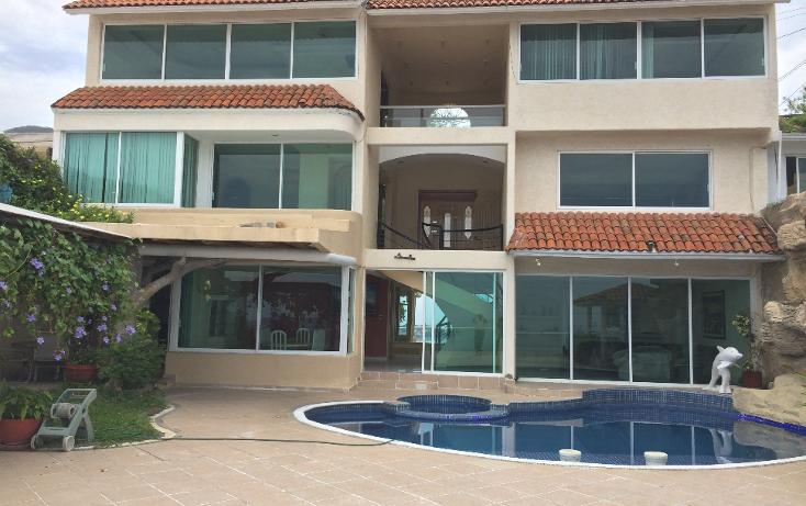 Foto de casa en venta en  , hornos insurgentes, acapulco de juárez, guerrero, 1287273 No. 20