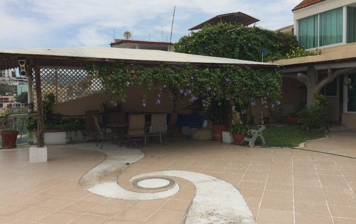 Foto de casa en venta en  , hornos insurgentes, acapulco de juárez, guerrero, 1287273 No. 21