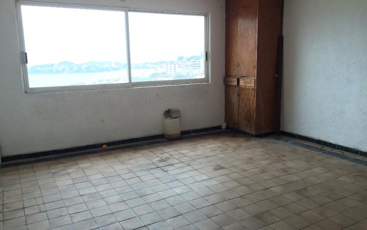 Foto de casa en venta en  , hornos insurgentes, acapulco de juárez, guerrero, 1287273 No. 22