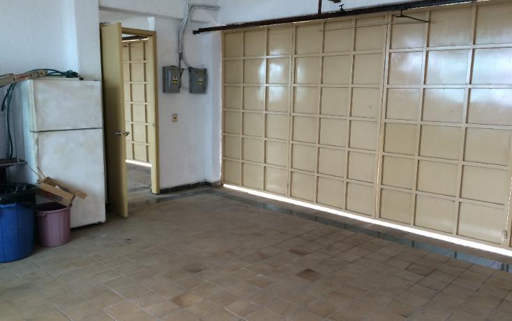 Foto de casa en venta en  , hornos insurgentes, acapulco de juárez, guerrero, 1287273 No. 23