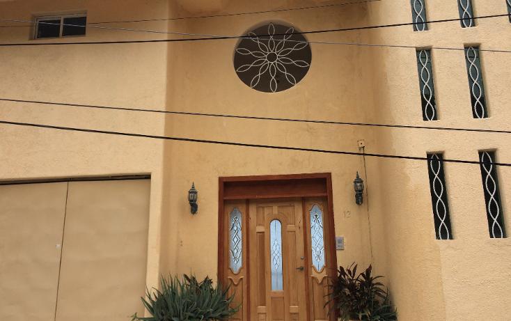 Foto de casa en venta en  , hornos insurgentes, acapulco de juárez, guerrero, 1287273 No. 24