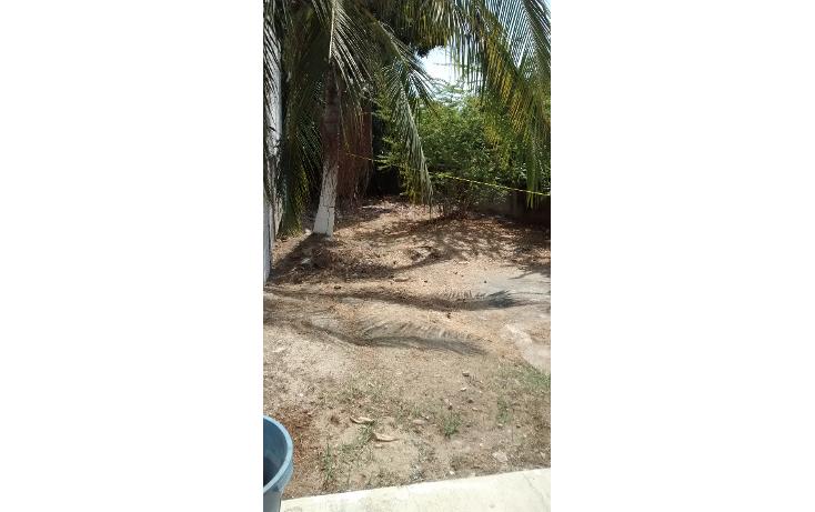 Foto de terreno comercial en venta en  , hornos insurgentes, acapulco de juárez, guerrero, 1297299 No. 01