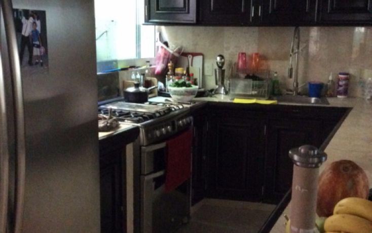 Foto de casa en venta en, hornos insurgentes, acapulco de juárez, guerrero, 1353109 no 03