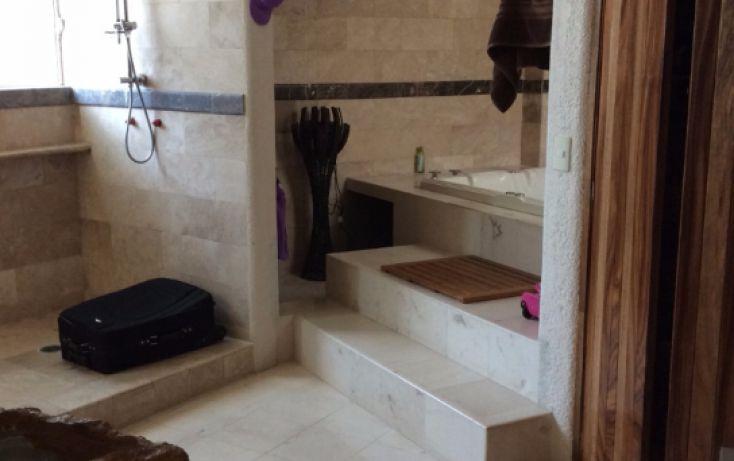 Foto de casa en venta en, hornos insurgentes, acapulco de juárez, guerrero, 1353109 no 04