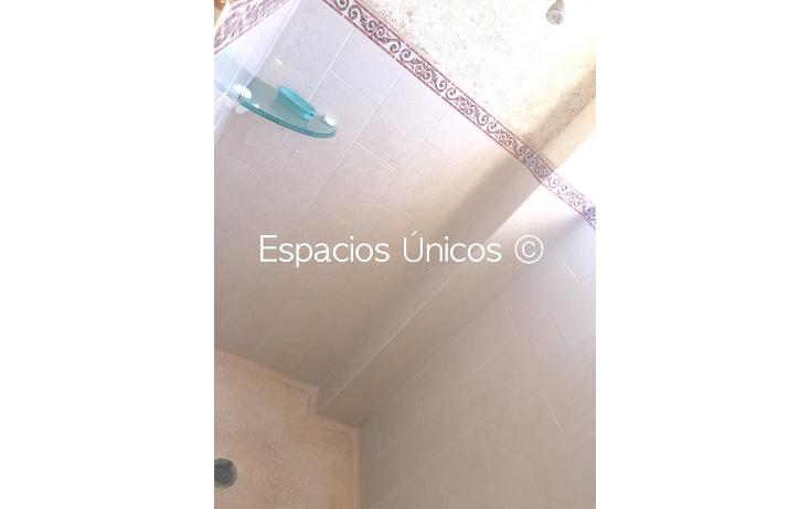 Foto de departamento en venta en  , hornos insurgentes, acapulco de ju?rez, guerrero, 1357737 No. 02