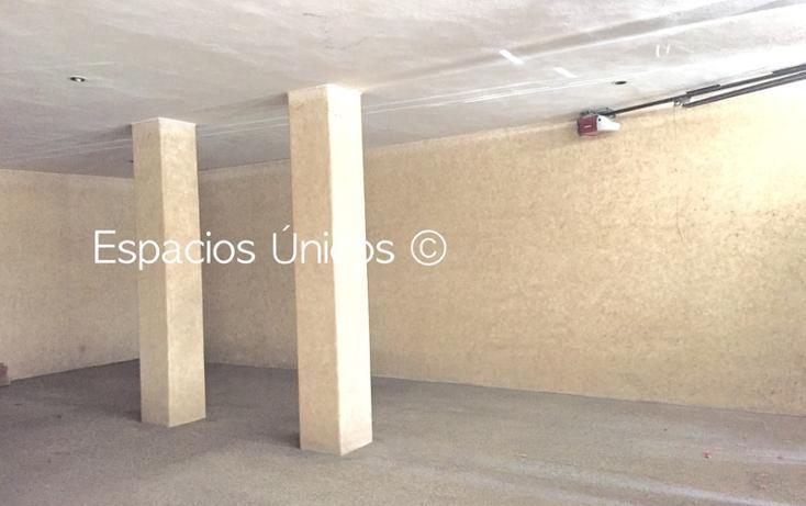 Foto de departamento en venta en  , hornos insurgentes, acapulco de ju?rez, guerrero, 1357737 No. 05