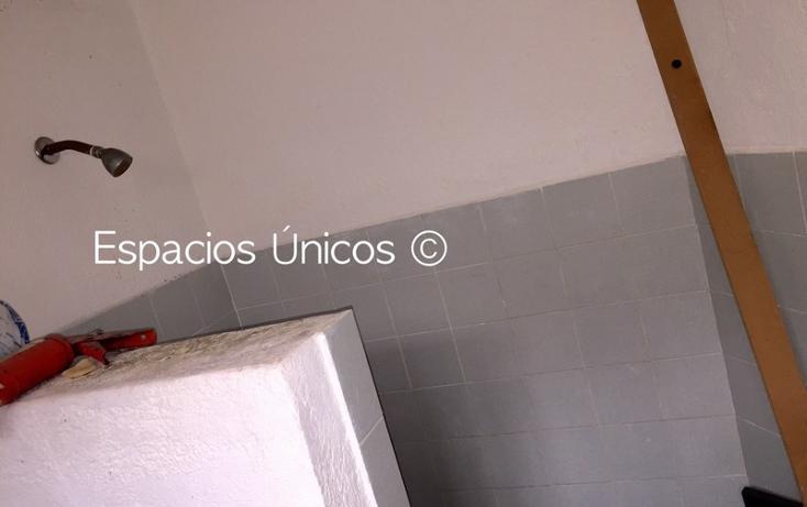Foto de departamento en venta en  , hornos insurgentes, acapulco de ju?rez, guerrero, 1357737 No. 09
