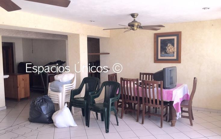 Foto de departamento en venta en  , hornos insurgentes, acapulco de ju?rez, guerrero, 1357737 No. 12