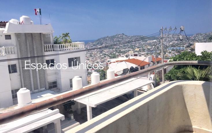 Foto de departamento en venta en  , hornos insurgentes, acapulco de ju?rez, guerrero, 1357737 No. 16