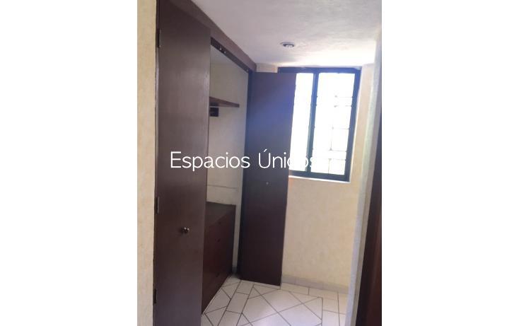 Foto de departamento en venta en  , hornos insurgentes, acapulco de ju?rez, guerrero, 1357737 No. 17