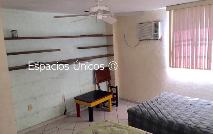 Foto de departamento en venta en  , hornos insurgentes, acapulco de ju?rez, guerrero, 1357737 No. 18
