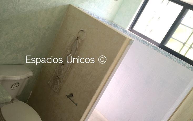 Foto de departamento en venta en  , hornos insurgentes, acapulco de ju?rez, guerrero, 1357737 No. 20