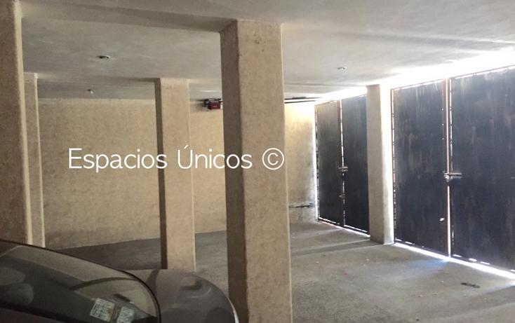 Foto de departamento en venta en  , hornos insurgentes, acapulco de ju?rez, guerrero, 1357737 No. 21