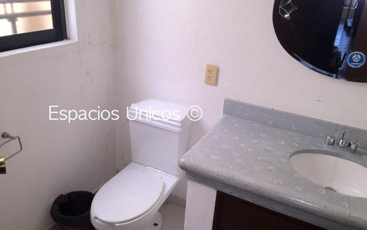 Foto de departamento en venta en  , hornos insurgentes, acapulco de ju?rez, guerrero, 1357737 No. 22