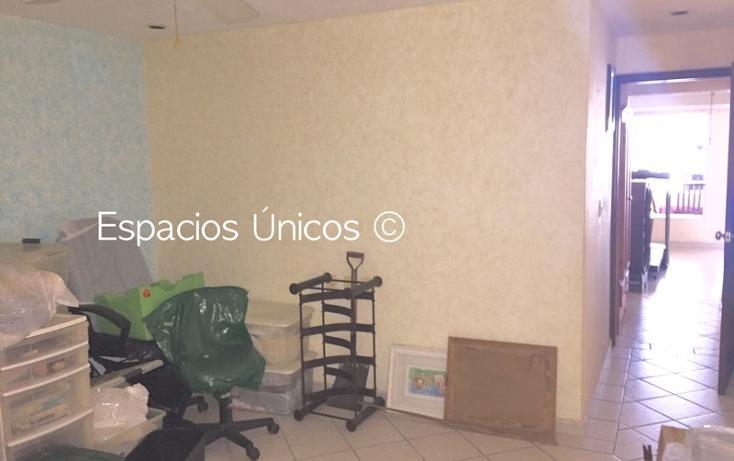 Foto de departamento en venta en  , hornos insurgentes, acapulco de ju?rez, guerrero, 1357737 No. 23