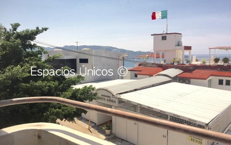 Foto de departamento en venta en  , hornos insurgentes, acapulco de ju?rez, guerrero, 1357737 No. 25