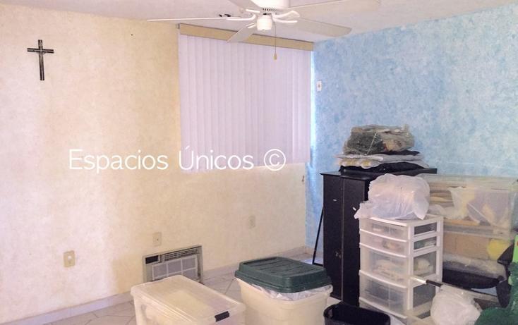Foto de departamento en venta en  , hornos insurgentes, acapulco de ju?rez, guerrero, 1357737 No. 29