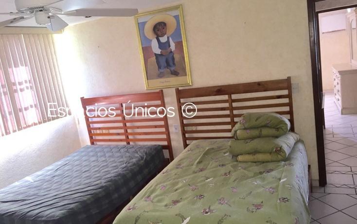 Foto de departamento en venta en  , hornos insurgentes, acapulco de ju?rez, guerrero, 1357737 No. 32